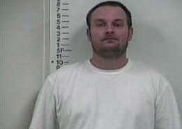 ALLEN,JAMES ANDRW - ATTEMPTED THEFT