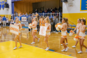 Clarkrange Basketball Vs Oneida-45