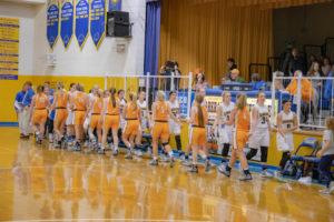 Clarkrange Basketball Vs Oneida-54
