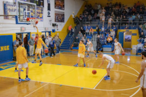 Clarkrange Basketball Vs Oneida-56