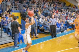Clarkrange Basketball Vs Oneida-64