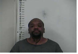 DEMUMBRUM, TEDRICK MONKETH - THEFT OF MOTOR VEHICLE; SIMP POSS:CASU EXCH