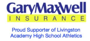 Gary Maxwell Insurance LA Sportws