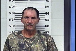 HENDRIXSON, CHRISTOPHER DALE - DUI; VIO IMPLIED CONSENT LAW