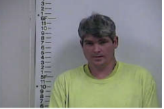 KENDALL, WILLIAM JOSEPH - HOLD FOR OVERTON COUNTY
