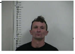 LAYNE, JARED PAUL - PRO VIO; THEFT OF PROPERTY; BURGLARY; JUVENILE X 2