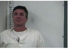 LEAL, JEFFREY BRIAN - SURRENDER OF PRINCIPAL; METH, MFG:DEL:SEL:POSS W:INTENT; METH FREE TN DRUG ACT