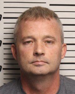 MEARS, RODNEY DEWAYNE - GS VOP RECKLESS endangerment evading arrest