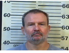 MEECE, JOHNNY LYNN - CRIMINAL SIMULATION; PASSING FORGED INSTRUMENT; THEFT OF PROPERTY