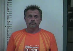 RAINES, CHRISTOPHER MICHAEL - GS FTA:P; INTO OF CONTRABAND; UNLAWFUL POSS OF DRUG PARA; SIM POSS:CASUAL EXCH
