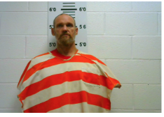 ROLLER JR, WILLIAM RAY - HOLDING FOR WARREN COUNTY