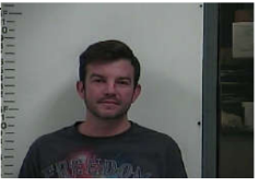 STEVENS, TRAVIS JUDSON - DOMESTIC ASSAULT; GS FTA PI