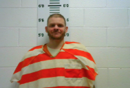 BURKS, JASON RAY HOLDING INMATE FOR COURT