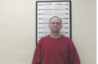 CHOATE, TIMOTHY RAY- VOP; SIMPLE POSS METH; POSS OF COCAINE; POSS OF DRUG PARA