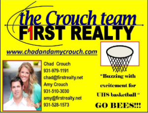 Crouch Team UHS Logo copy