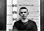 HUNTER, SAMUEL BLAKE- CRIMINAL SIMULATION