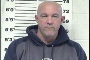 BAMFORD, CHRISTOPHER NORMAN - VIO OPEN CONTAINER LAWS; DOR:DL; DUI