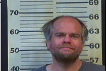 CALLEY, PHILLIP AARON - FTA X2; PUBLIC INTOXICATION; THEFT OF PROPERTY
