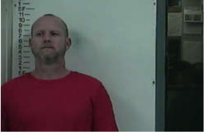 CLARK, KEVIN TODD - DOMESTIC ASSAULT; INSTANTER CAPIAS X2