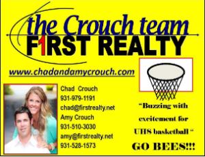 Crouch Team UHS Logo copy
