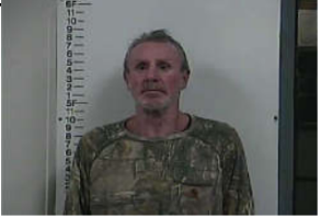 FRANKLIN, TIMOTHY DEWAYNE - DOMESTIC