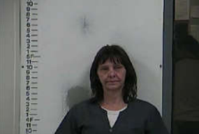 HUDDLESTON, HELEN FAYE - PUBLIC INTOXICATION