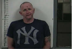 LAFEVER, MICHAEL SHAWN - VOP VOP CC; JUVENILE ATTACHMENT; EVADING ARREST; RESISTING STOP