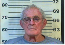 PHILLIPS, ROGER KEITH - DOMESTIC ASSAULT