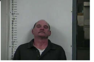 SCOTT, STEVIE LYNN - RESISTING ARREST; PUBLIC INTOXICATION;DOMESTIC ASSAULT