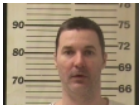 SPIVEY, BRADLEY SHANE - UNLAWFUL CARRYING OR POSS OF A WEAPON CLASS E FELONY