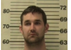 SUTTON, JOSEPH TRAVIS - CIVIL LIABILITY FOR INJURY CAUSED BY DOGS; ASSAULT