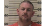 TAYLOR, JAMES EDWARD JR - UNLAWFUL CARRYING:POSS OF A WEAPON; DOMESTIC ASSAULT; INTER W:EMERGENCY CALLS