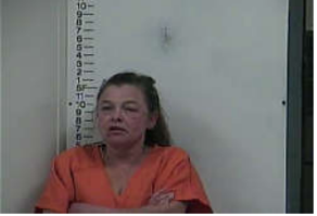 WHEELER, KIMBERLY DIANE - RESISTING ARREST; CRIMINAL TRESPASSING