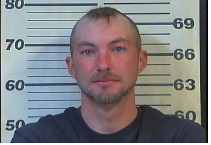YARNELL, CHRISTOPHER JAMES - FELON IN POSS OF WEAPON