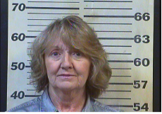 BEATY, JANE RAMSEY - LEAVING SCENE OF ACCIDENT; FAILURE TO REPORT ACCIDENT