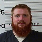 CARTER, SETH LEE - HERE FOR COURT FROM PUTNAM COUNTY