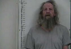 CARVER ALAN LEE - AGGRAVATED ASSAULT