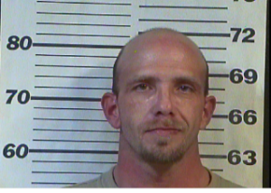 DAVENPORT, JASON ODELL - HOLD FOR PUTNAM COUNTY