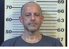 FLOCKENCIER, DAVID JAMES - CRIMINAL TRESPASSING