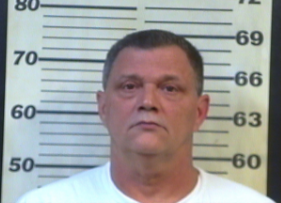 GIULIANO, KEITH BRYAN - HOLD FOR RUTHERFORD COUNTY