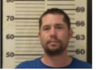 HANEY, JASON SCOTT - FABRICATING:TAMPERING WITH EVIDENCE; UNLAWFUL DRUG PARA