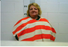 HELMINSKI, CAROLYN MARY - HOLDING FOR ANOTHER COUNTY ON WARRANT