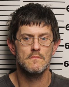 HENSLEY, EATHER JOEL- FAILURE TO APPEAR OR OBEY; FALSIFICATION OF DRUG TEST RESULTS