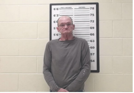 HUTCHINGS, GREGORY B - CRIMINAL IMPERSONATION; POSS DRUG PARA