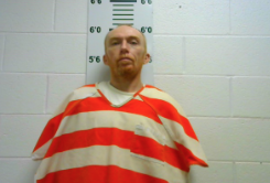 LAMBERT, HARLEY KENNETH - HOUSING INMATE FOR ANOTHER COFENTRESS