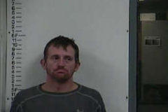 SLAGLE, JOHNNY WILLIAM - POSS UNLAWFUL PARA USES AND ACT; POSS SCH II METH VIO RULE #6 CT1