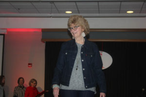 Woman's Heart 2020 13th annunal by Aspen-Hope-137
