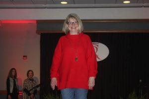 Woman's Heart 2020 13th annunal by Aspen-Hope-142