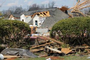Tornado Damage in Putnam County 3-3-20 by David-100