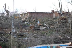 Tornado Damage in Putnam County 3-3-20 by David-104